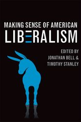 Making Sense of American Liberalism$