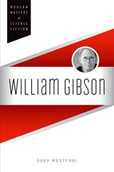 William Gibson$