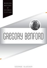 Gregory Benford$