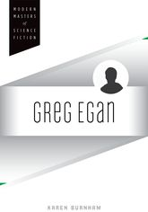 Greg Egan | Illinois Scholarship Online