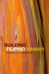 Building Filipino Hawai'i$