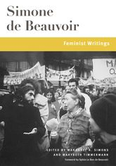 Feminist Writings
