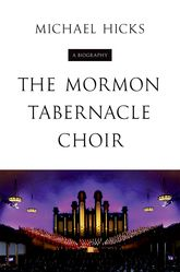 The Mormon Tabernacle Choir
