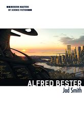 Alfred Bester$