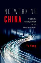Networking China – The Digital Transformation of the Chinese Economy - Illinois Scholarship Online